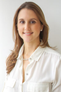 Dra.Paula Llobet Yglesias