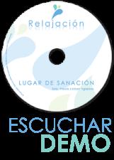 cd-de-relajacion
