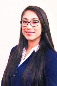 Esp. Viviana Gamboa